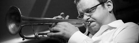 kenny dorham | Jazzcharts net